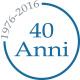 Studio Legale Turci - 40 anni